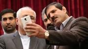 عباس جدیدی قدرت را رها نمیکند!