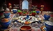 نگاهی به آیینهای کهن نوروزی آذربایجانشرقی/ سنتهایی که دست روزگار غبار فراموشی بر روی آنها کشیده است