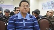 سازمان زندانها سخنان حسین هدایتی درباره آزادی ۱۳ هزار زندانی را تکذیب کرد