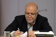 پیام وزیر نفت در آستانه روز ملی شدن صنعت نفت: «درون خانه» جای سنگپرانی نیست