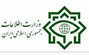 خبر دستگیری وزیر نفت تکذیب شد