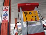 ۲۷ اسفند، مصرف روزانه بنزین کشور از مرز ۱۰۸ میلیون لیتر گذشت/ ۱۱ درصد بیش از پارسال