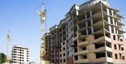 ساخت ۴۰۰.۰۰۰ واحد مسکونی تا ۱۴۰۰
