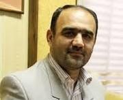 چرخش امارات به سمت ایران چقدر واقعی است ؟