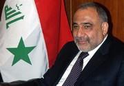 گفتوگوی تلفنی نخستوزیر عراق و معاون «ترامپ»