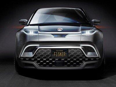 خودرو های نسل جدید با قیمت مناسب در راه است