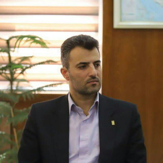 تعیین ۷ نقطه نهایی برای چادر زدن و اقامت شبانه گردشگران نوروزی در رشت