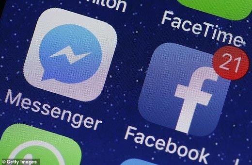گزارش فیسبوک از آمار بازدید ویدئوی قتلعام در نیوزیلند
