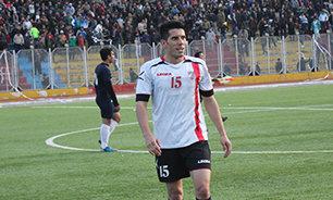 مرگ بازیکن سابق نساجی بر اثر سقوط سنگ در مازندران