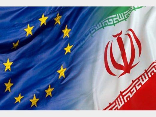 اولین گام اینستکس؛ فراهم کردن کانال پرداخت برای واردکنندگان و صادرکنندگان ایرانی-اروپایی