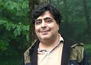 بدآموزی ظاهر رضا شفیعیجم در یک برنامه تلویزیونی