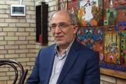 قوای ۳گانه در برخورد با بحران اقتصادی انسجام و هماهنگی ندارند