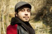 پادکست | «حلالم کن» ترانه تازه محسن چاوشی