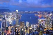 فیلم | گرانترین شهرهای جهان را بشناسید
