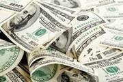 هشدار به بازار ارز: دلار در جهان بالا کشید