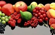 قیمت میوه در آخرین ساعات سال