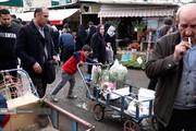 جمعآوری کودکان کار از خیابانها؛ چقدر واقعیت دارد؟