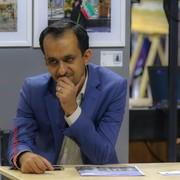 سوغات نصفجهان، به نام اصفهان به کام دیگر شهرها