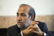 معاون سابق احمدینژاد: رئیسی میتواند از پس فساد برآید