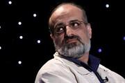 محمد اصفهانی: بعضی از ترانهها واقعا شرمآورند