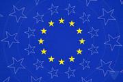 جریمه ۱.۵ میلیارد یورویی گوگل توسط اتحادیه اروپا