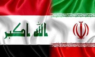 معافیت عراق از تحریمهای ایران تمدید شد