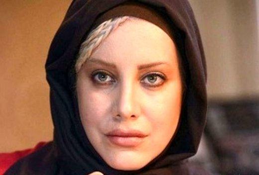بازیگران سینما و تلویزیون ایران,تلویزیون,سریال ایرانی
