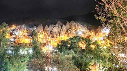 روستاهای شگفتانگیز آذربایجانشرقی/ از بامهای ماسوله آذربایجان تا کلهقندیهای کندوان