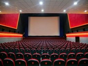 وضعیت فعالیت سینماها در روز دوم فروردین