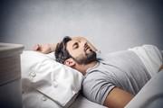 تاثیر فوقالعاده خواب در کاهش وزن
