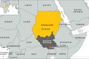 سودان سفیر مصر را احضار کرد
