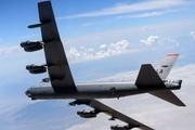 کرملین به پرواز بمبافکنهای آمریکا در نزدیکی روسیه واکنش نشان داد