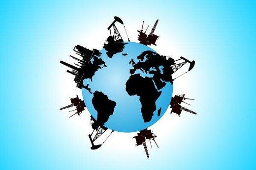 اصلیترین دغدغه جهان نفت در سال نو