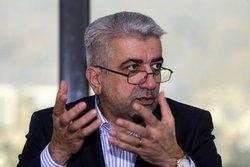 وزیر نیرو: ۴۴۰۰ نیروگاه جدید وارد مدار برقی کشور میشود