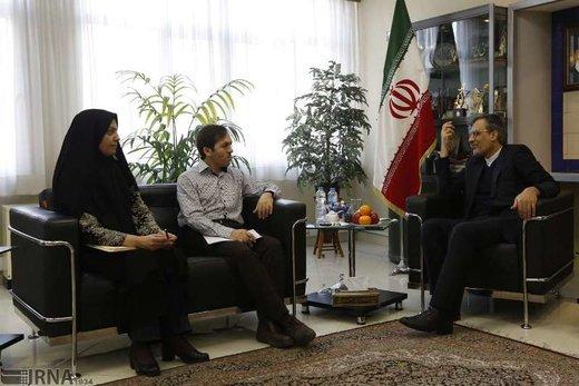 ماجرای جالب سرگردانی احمدینژاد در لیبی/ چرا هیچکس به استقبال او نیامد؟