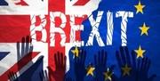 پشیمانی تاریخی انگلیسیها برای خروج از اتحادیه