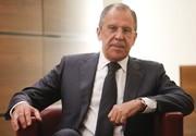 روسیه: آمریکا به برنامه کنترل تسلیحات بازگردد