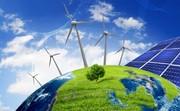 رشد ۹۶ درصدی نصب ظرفیت انرژیهای تجدیدپذیر