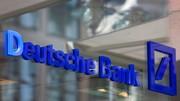 ترامپ دست به دامن دویچه بانک شد/ ترامپ، مشتری پر ریسک دویچه بانک آلمان