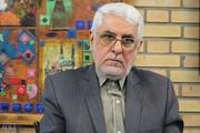 پیام ایران روشن بود