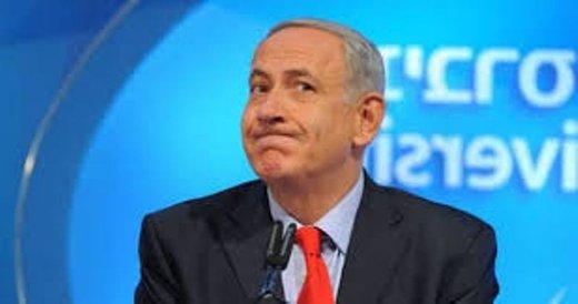 ذوقزدگی نتانیاهو نسبت به تصمیم جنجالی ترامپ درباره جولان