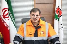 مدیرکل راهداری و حمل و نقل جادهای مازندران: بازگشایی ۷۰ درصد محور روستایی