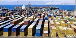 سرانجام طرح جدایی وزارت صنعت و بازرگانی چه خواهد شد؟