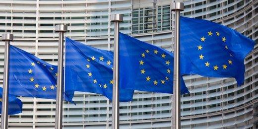 اتحادیه اروپا به تصمیم جنجالی ترامپ درباره بلندیهای جولان واکنش نشان داد