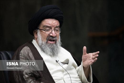 عضو شورای نگهبان تکلیف کاندیداتوری زنان در انتخابات ۱۴۰۰ را روشن کرد