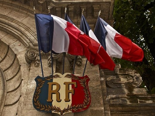 فرانسه سفیر رژیم صهیونیستی را احضار کرد