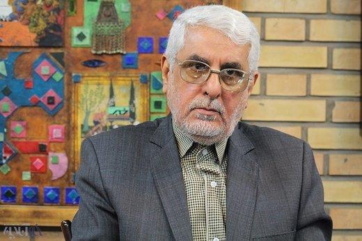 ایران و مصر پس از چهل سال عادیسازی روابط را آغاز میکنند؟