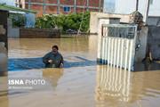 هشدار پلیس فتا در مورد کلاهبرداری به بهانه کمک به سیلزدگان