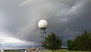 شش ابزار پیشرفته برای پیشبینی آب و هوا