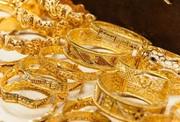 رونق تولید زیورآلات طلا برای کشور ارزآور است